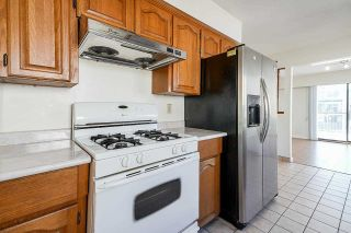 Photo 11: 3442 E 4TH Avenue in Vancouver: Renfrew VE House for sale (Vancouver East)  : MLS®# R2581450