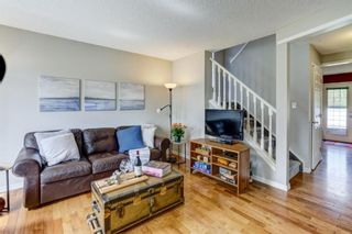 Photo 6: 26 Harvest Rose Place NE in Calgary: Harvest Hills Detached for sale : MLS®# A1124460