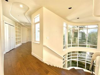 Photo 16: 1488 CHARTWELL Drive in West Vancouver: Chartwell House for sale : MLS®# R2552956