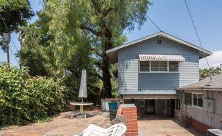 Photo 23: EAST ESCONDIDO House for sale : 4 bedrooms : 636 E 9th Avenue in Escondido