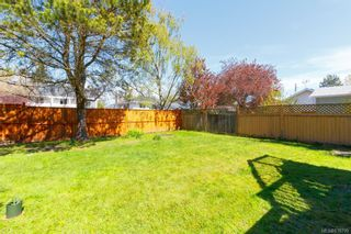 Photo 26: 2250 Malaview Ave in Sidney: Si Sidney North-East House for sale : MLS®# 838799
