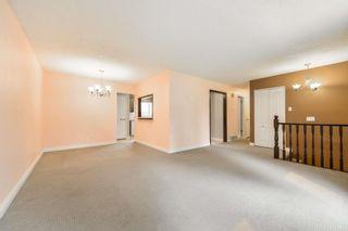 Photo 7: 16524 100 Street in Edmonton: Zone 27 House for sale : MLS®# E4257687