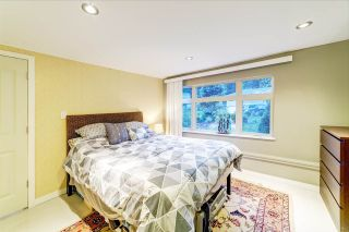 Photo 12: 1724 ARBORLYNN DRIVE in North Vancouver: Westlynn House for sale : MLS®# R2491626