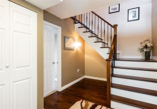 Photo 13: 2692 CARNATION STREET in North Vancouver: Blueridge NV House for sale : MLS®# R2308321