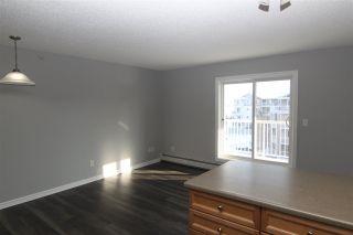Photo 7: 404 4407 23 Street in Edmonton: Zone 30 Condo for sale : MLS®# E4227099