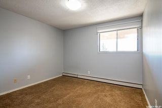 Photo 17: 436 310 Stillwater Drive in Saskatoon: Lakeview SA Residential for sale : MLS®# SK852271