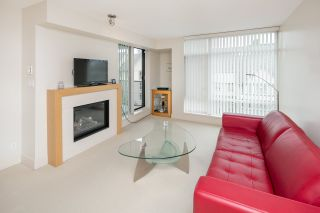 """Photo 14: 405 6018 IONA Drive in Vancouver: University VW Condo for sale in """"Argyll House West"""" (Vancouver West)  : MLS®# R2178903"""