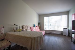"""Photo 9: 416 7058 14TH Avenue in Burnaby: Edmonds BE Condo for sale in """"REDBRICK B"""" (Burnaby East)  : MLS®# R2194627"""