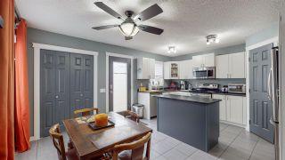 Photo 11: 4 BETHEL Drive: Sherwood Park House for sale : MLS®# E4243058