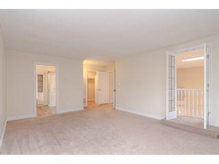 "Photo 13: 29688 CAMELOT Avenue in Abbotsford: Bradner House for sale in ""BRADNER"" : MLS®# R2456933"