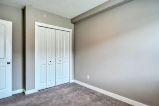 Photo 12: 412 20 Kincora Glen Park NW in Calgary: Kincora Apartment for sale : MLS®# A1144982