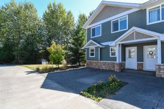 Photo 28: 111 170 Centennial Dr in : CV Courtenay East Row/Townhouse for sale (Comox Valley)  : MLS®# 885134