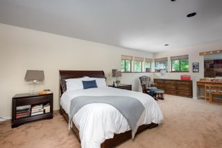 Photo 21: 7776 KAYMAR Drive in Burnaby: Suncrest House for sale (Burnaby South)  : MLS®# R2599750