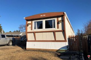 Photo 1: 171 LEE_RIDGE Road in Edmonton: Zone 29 House for sale : MLS®# E4228501
