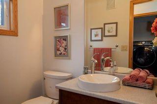 Photo 16: 83 Myles Robinson Way in Winnipeg: Island Lakes Residential for sale (2J)  : MLS®# 202025908