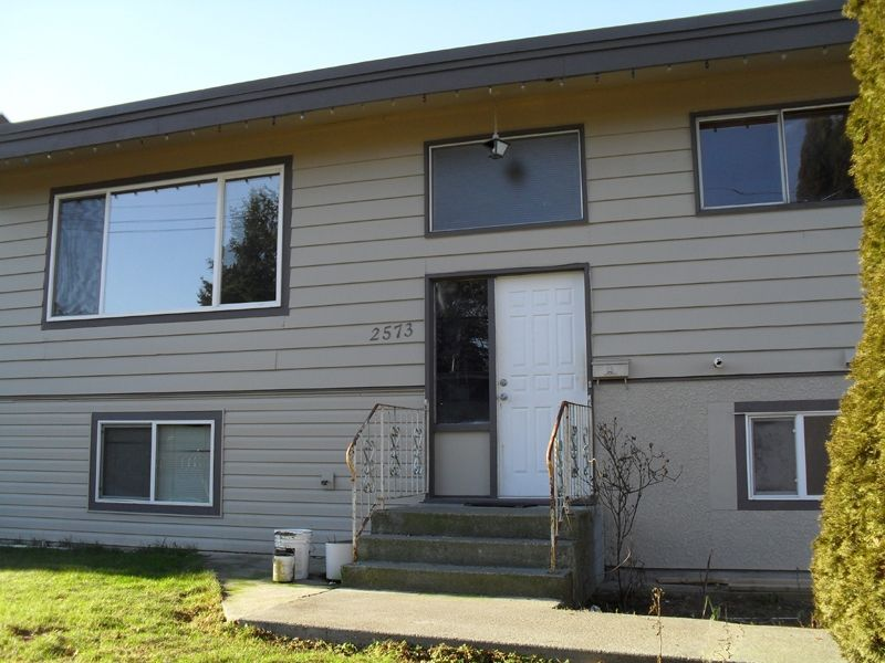 FEATURED LISTING: 2573 LILAC Crescent ABBOTSFORD