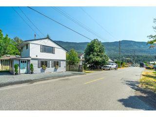 Photo 25: 4430 COMMUNITY Street: Yarrow House for sale : MLS®# R2601209