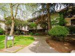 "Main Photo: 308 7426 138 Street in Surrey: East Newton Condo for sale in ""Glencoe Estates"" : MLS®# R2572989"