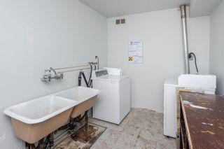 Photo 33: 5615 118 Avenue in Edmonton: Zone 09 Multi-Family Commercial for sale : MLS®# E4266066