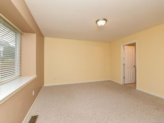 Photo 21: 106 2077 St Andrews Way in COURTENAY: CV Courtenay East Row/Townhouse for sale (Comox Valley)  : MLS®# 836791