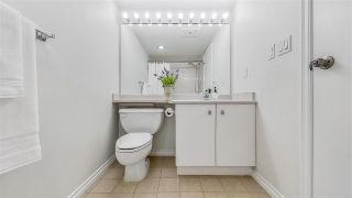 """Photo 36: PH1 98 TENTH Street in New Westminster: Downtown NW Condo for sale in """"PLAZA POINTE"""" : MLS®# R2561670"""
