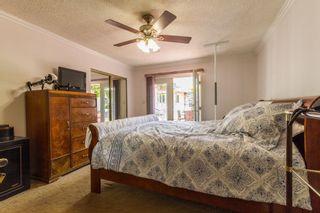 Photo 9: 20338 124 Avenue in Maple Ridge: Northwest Maple Ridge House for sale : MLS®# R2133907