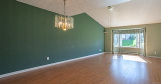 Photo 6: 5 100 Abbey Lane in Parksville: PQ Parksville Row/Townhouse for sale (Parksville/Qualicum)  : MLS®# 887327