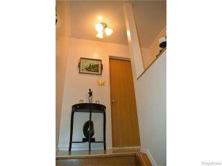 Photo 12: 141 Donwood Drive in Winnipeg: North Kildonan Condominium for sale (North East Winnipeg)  : MLS®# 1620503