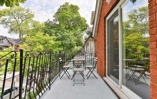 Photo 5: 362 Shaw Street in Toronto: Trinity-Bellwoods House (2-Storey) for sale (Toronto C01)  : MLS®# C4876675