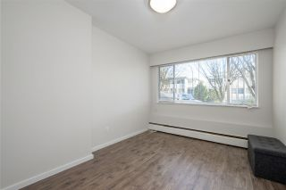 """Photo 25: 8645 FREMLIN Street in Vancouver: Marpole House for sale in """"Tundra"""" (Vancouver West)  : MLS®# R2581264"""