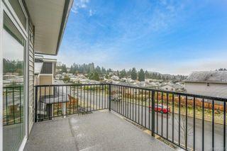 Photo 3: 455 Silver Mountain Dr in : Na South Nanaimo Half Duplex for sale (Nanaimo)  : MLS®# 863967