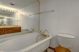 Photo 20: 304 1732 9A Street SW in Calgary: Lower Mount Royal Apartment for sale : MLS®# A1133289