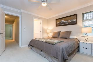 """Photo 24: 1 31125 WESTRIDGE Place in Abbotsford: Abbotsford West Townhouse for sale in """"Kinfield"""" : MLS®# R2515430"""