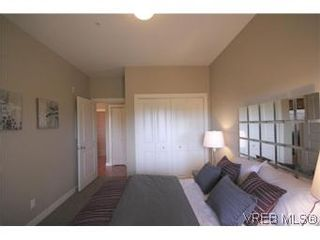 Photo 6: B410 201 Nursery Hill Dr in VICTORIA: VR Six Mile Condo for sale (View Royal)  : MLS®# 502793