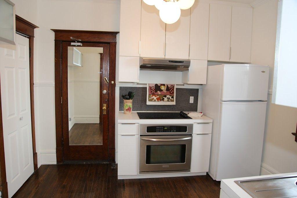 Photo 14: Photos: 31 828 Preston Avenue in WINNIPEG: Wolseley Condo for sale (West Winnipeg)  : MLS®# 1505263