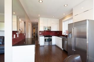 """Photo 19: 11839 DUNFORD Road in Richmond: Steveston South House for sale in """"THE """"DUNS"""""""" : MLS®# R2583077"""