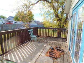 Photo 21: 4911 Telegraph Street in Macklin: Residential for sale : MLS®# SK871238