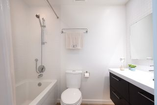Photo 39: 402 2366 WALL Street in Vancouver: Hastings Condo for sale (Vancouver East)  : MLS®# R2624831