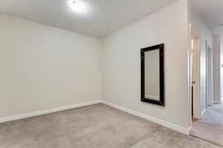 Photo 5: 303 325 3 Street SE in Calgary: Downtown East Village Apartment for sale : MLS®# C4222606