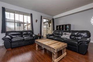 """Photo 7: 70 9525 204 Street in Langley: Walnut Grove Townhouse for sale in """"TIME"""" : MLS®# R2335818"""