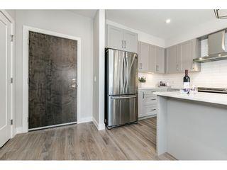 Photo 7: 412 15436 31 Avenue in Surrey: Grandview Surrey Condo for sale (South Surrey White Rock)  : MLS®# R2548988