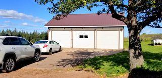 Photo 2: 805 204 Highway in Brookdale: 101-Amherst,Brookdale,Warren Residential for sale (Northern Region)  : MLS®# 202123732