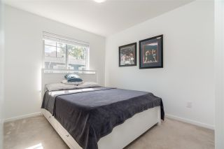 Photo 10: 54 158 171 Street in Surrey: Pacific Douglas Townhouse for sale (South Surrey White Rock)  : MLS®# R2585076