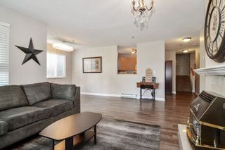 """Photo 2: 201 19721 64 Avenue in Langley: Willoughby Heights Condo for sale in """"WESTSIDE"""" : MLS®# R2560548"""