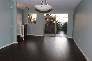 "Photo 9: 25 320 DECAIRE Street in Coquitlam: Central Coquitlam Townhouse for sale in ""OUTLOOK"" : MLS®# R2538646"