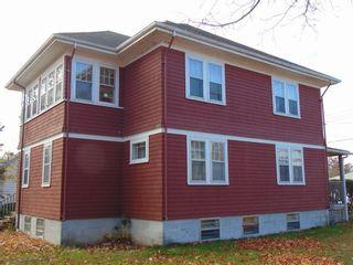 Photo 29: 95 OAKDENE Avenue in Kentville: 404-Kings County Multi-Family for sale (Annapolis Valley)  : MLS®# 202110291