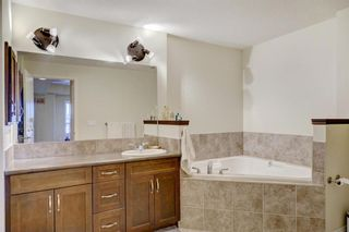 Photo 19: 328 30 Sierra Morena Landing SW in Calgary: Signal Hill Apartment for sale : MLS®# A1149734