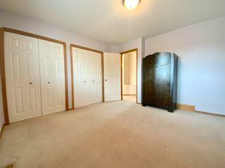 Photo 21: 5612 Garden Meadows Drive: Wetaskiwin House Half Duplex for sale : MLS®# E4251979