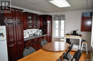 Photo 33: 27 Main Street in St. George: Multi-family for sale : MLS®# NB054894