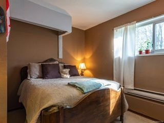 Photo 17: 2480 Mabley Rd in COURTENAY: CV Courtenay West House for sale (Comox Valley)  : MLS®# 835750